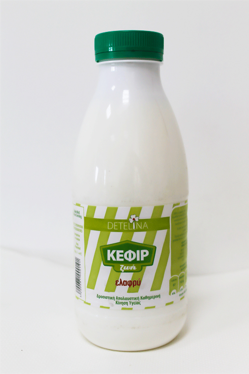 Detelina | Dairy Products Cyprus – Detelina is producing